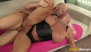 Ali mcgraw nude photos free galleries Horny big tits gilf mandi mcgraw has an insatiable appetite for hard cocks