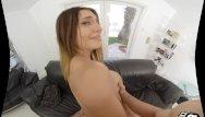 Reese witherspoons tits Wankzvr - ella reese - ellas fella
