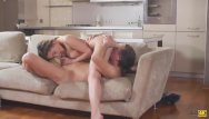 How to impress your lesbian lover Old4k. impressive olivia devine satisfies old lover to the full