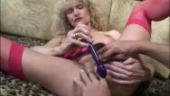 Granny sex with granson stories fantasies Pierced dutch granny fuck from holland