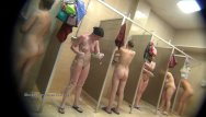 Mens shower room pics adult - Leaked footage from shower rooms