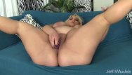Fat nude female models Fat blondie jade rose takes her toys on a joyride to orgasm town