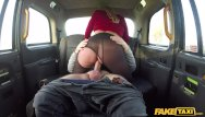 Car lesbian wash Fake taxi sasha steele gets her tits out at the car wash
