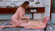 Zack efron naked with a shirt Nurumassage pawg stepmom creeps on stepson in shower