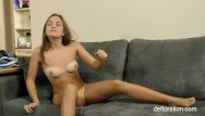 Youtube mature tv Litonya kincs. a beautiful, modest virgin reveals her secrets.
