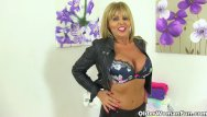 Trams flap for breast reconstruction Uk milf nicole dupapillon fingers her fierce fanny flaps