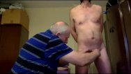 Gay cbt touture Cbt from my master