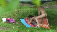 Shameless nude scenes Shameless people have sex on the nature amateurs
