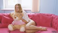Cheryl twiddy in lingerie Diana sokolova teddy bear sex casting video