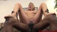 Darryl stepehns sex scene Blonde babe darryl riding hardcore after sucking off bbc
