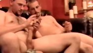 Fre video hardcore anal gay sex - Hardcore amateur cock sucking with blaze and brian younger