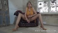 Asian beautiful lady mature picture Jerk off instructions from beautiful lady sonia