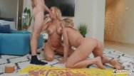 Clip free katie morgan porn - Dont mind him