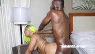 Vanity shemale download - Vixen vanity deep throating swallowing bbc king nasir