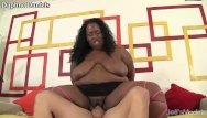 Beautiful sexy black women naked Jeffs models - big beautiful black women compilation part 1