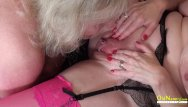 Adult pussy razorblade cut video - Oldnanny lesbian mature cicks adult fun video