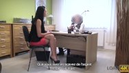 Bdsm conversation relations Loan4k. inga devil ne sattendait pas a avoir des relations