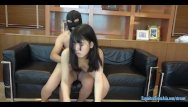 Heart shaped shaven pussy Pretty jav amateur naoji uncensored action amazing heart shape ass