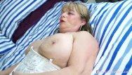 Mature hd pics - Omageil collection of hot mature films and pics