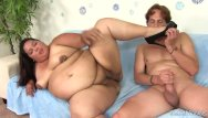 Belly fat and orgasms Big bellied fat latina lorelai givemore gets her massive ass fucked