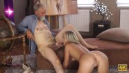 Sex with fantasy creatures pics Old4k. kind grey-haired teacher makes sweet love to tender creature shanie