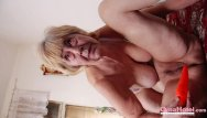 Fucking grannies picture galleries Omahotel compilation of nasty granny pictures