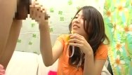 Free asian amature handjob movies - Amature 赤面handjob5