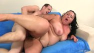 Calista big brother sexy Massive ass plumper calista roxxx gets her pussy pummeled