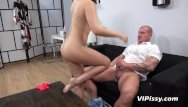 Free cop submission porn - Submissive slut takes piss in mouth