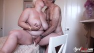 Icq recieved pictures nude Agedlove busty blonde mature recieving hardcore