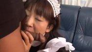 Amy d blowjob youngstown - Japanese milf ami kitajima sucks on a fat juicy cock - more at hotajp com