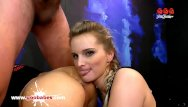Dick ewers - Mia bitch the sexiest slut ever in ggg studios germangoogirls