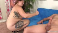Tgp plumpers - Plumper milf kailie raynes gets stuffed in every single hole