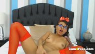 Free nude latina hardcore gallery Cute latina masturbates her tight pussy