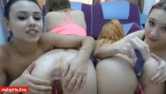 Naked pictues of hot college girls Four young teens naked put dildos in theirs cunts - amatuervideo