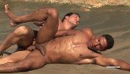Is antony bourdain gay Latinos alber and antony barebacking