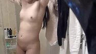 Free naked moviestars - Naked schoolgirls