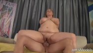 Bbw gorgeous Jeffs models - gorgeous chubby beauty angel deluca compilation 7