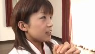 Are all vaginas the same Ami kitakima takes two cocks at the same time and mak - more at hotajp com