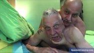 Gay cruising sex sites - Horny machos fucking