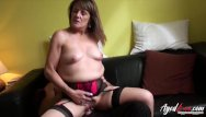 Nice lady sex freinds love tme - Agedlove mature lady got hradcore sex experience