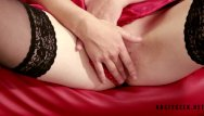 Nude super woman - Super woman play with super pussy and squirt on the sofa
