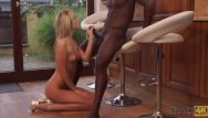 Small dicked lady boys Black4k. impressive lady shanie ryan in short dress needs