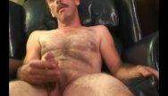 Jack off gay men - Amateur chaz jacking off