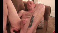 Gay jack off fantasies - Amateur alan jacking off