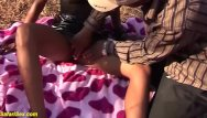 Mature sex outdoor African outdoor family therapy