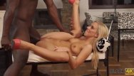Free massive dick picture galleries - Black4k. after taking some pictures, blonde and black boy fuck hard