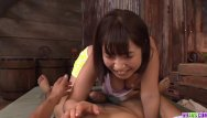 Hunt torrent av sex japan - Fabulous sex scenes with wakaba onoue craving for jizz - more at 69avs com