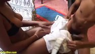 Sibling sex porn African step siblings home fucking