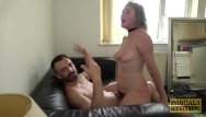 Mayfair adult magazine Pascalssubsluts - young busty misha mayfair and rough anal